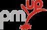 Logo PMUP