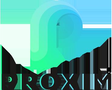 Proxim solution