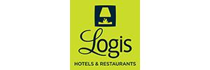 Logis Hotels & Restaurants