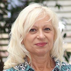 Ana Méaude