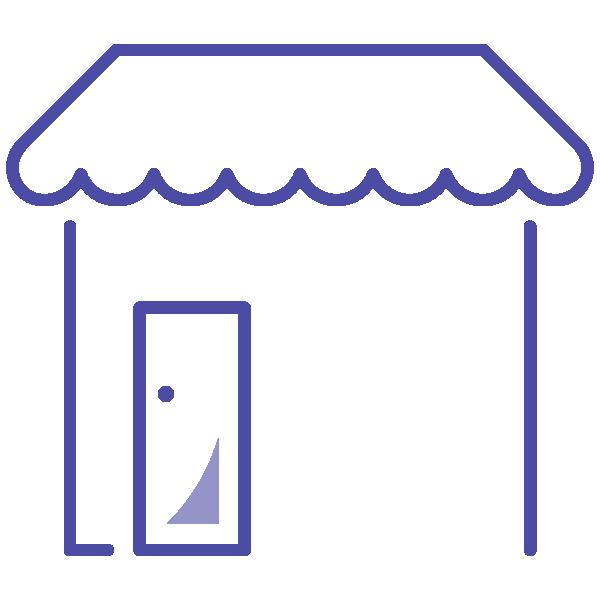 Secteur commerce de détail