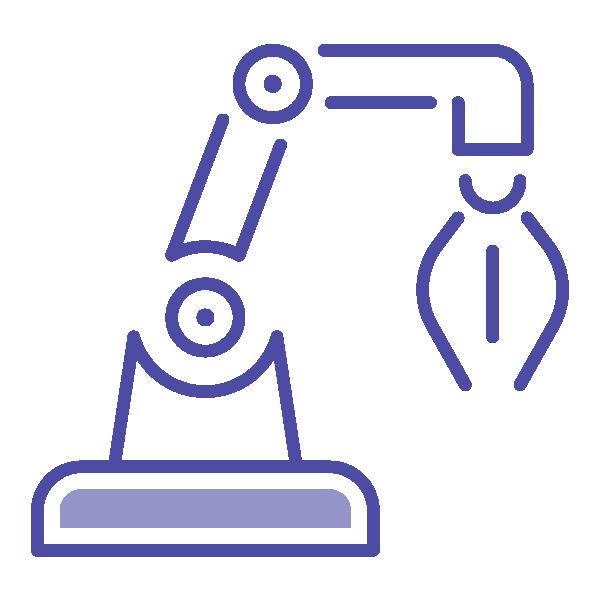 Développement et intégration de solution de Marketing Automation