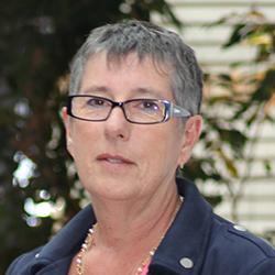 Anne Guillon