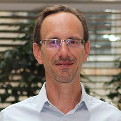 Didier Bardet