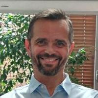 François Greze
