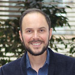 Sébastien Muller