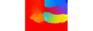 Logo Total Énergies