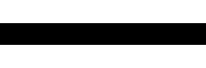 Logo Viktor & Rolf